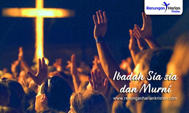 www.renunganhariankristen.com