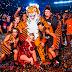 A batalha de Katy Perry por 'Swish Swish'