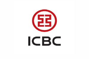 Industrial & Commercial Bank of China ICBC Jobs Officer/Senior Officers Treasury Back Office Operation Management 2021