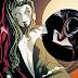 """Shriek, interesse amoroso de Carnificina, estará em """"Venom 2"""""""
