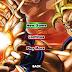 Game 7 Viên Ngọc Rồng 2.9 - Dragon Ball 2.9
