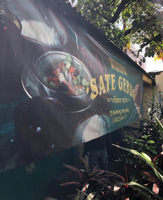 6 Tempat Kuliner Kota Malang Yang Wajib Kamu Coba Saat Berlibur