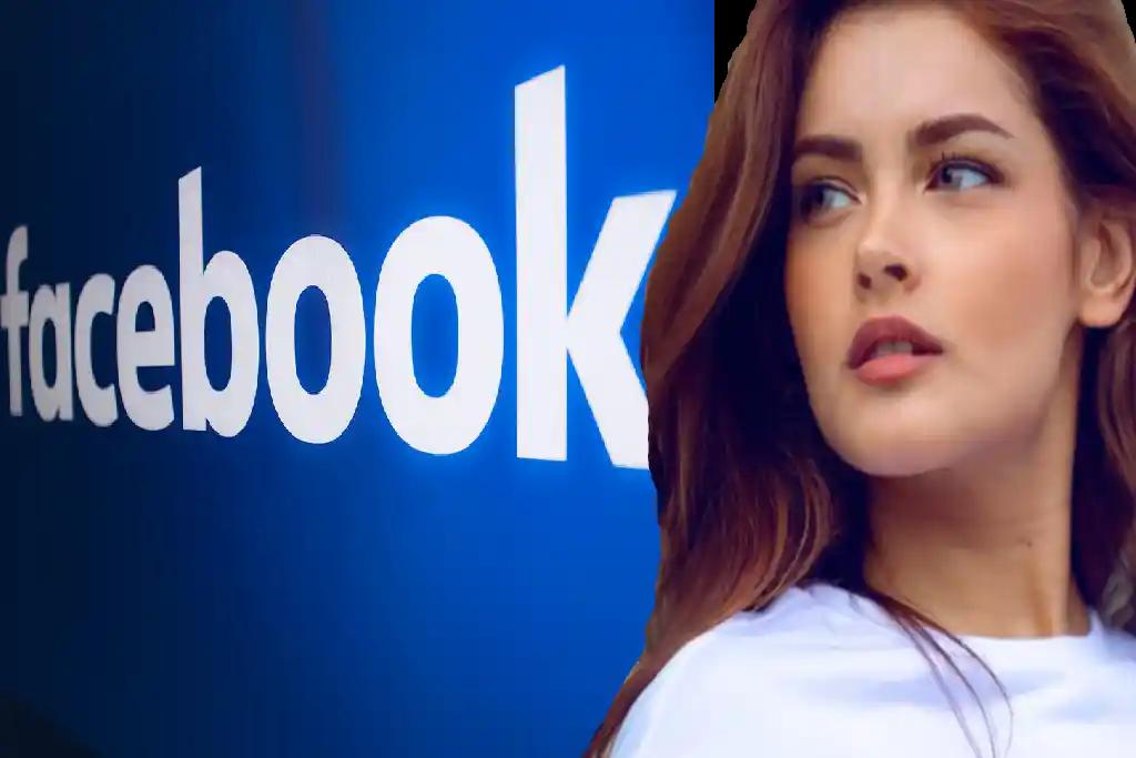 6 نصائح مهمة لانشاء اعلانات فيسبوك الممولة 2021  facebook ads