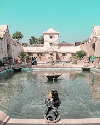 tempat wisata ke yogyakarta dengan budget 1 jutaan yang asik dan keren