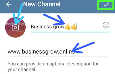 businessgrow.online