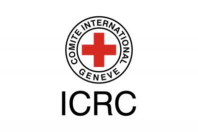 La Cruz Roja viola el Derecho Internacional Humanitario en el Sáhara Occidental.