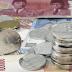 Cara Merekap dan Menggandakan Uang dari Hasil Pasif Income Receh