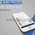 BBM TESTER MOD - BBM BETA V300.3.7.107