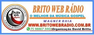 Brito web Rádio
