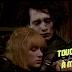 [TOUCHE PAS NON PLUS À MES 90ϟs] : #43. Edward Scissorhands