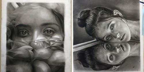 00-Portrait-Drawings-Tayeb-Atatra-www-designstack-co