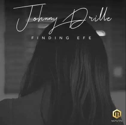 Download Audio | Johnny Drille - Finding Efe