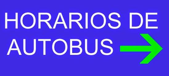 http://www.termibus.es/horarios.php?idi=es