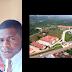 Muere Misionero sirviendo en Nigeria, tras enfermedad repentina