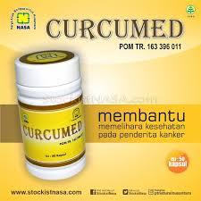 CURCUM