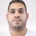 Ex-presidiário é assassinado na PE-112, na cidade de São Joaquim do Monte, PE