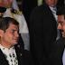Maduro: Jamás una intervención de EEUU resolverá problemas de Venezuela