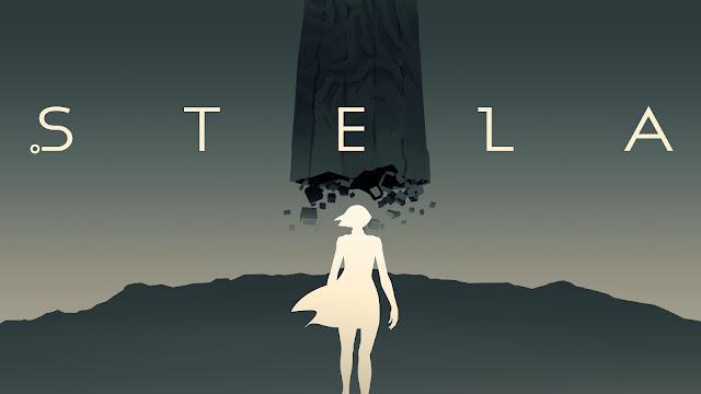 Análise: Stela (Switch) é uma experiência visual e sonora, mas peca na narrativa