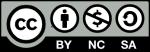 Web con Licencia CC