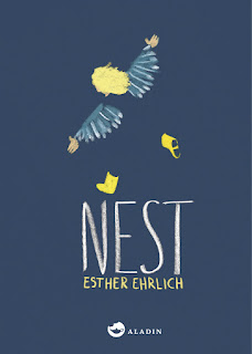 http://www.buecherwanderin.de/2017/01/rezension-ehrlich-esther-nest.html
