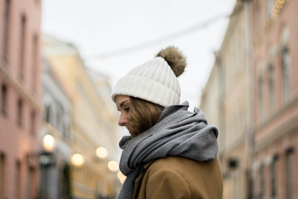 outfit-inspiration-winter-fashion-scandinavian-blogger-style