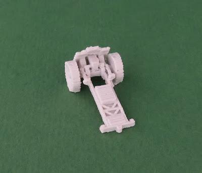 7.5cm LeIG picture 2