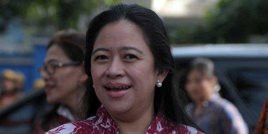 Senator Asal Sumbar: Kalau Mbak Puan Mau Minta Maaf, Hal Itu Tak Akan Membuat Martabatnya Jatuh
