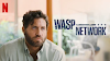 Wasp Network - İnceleme