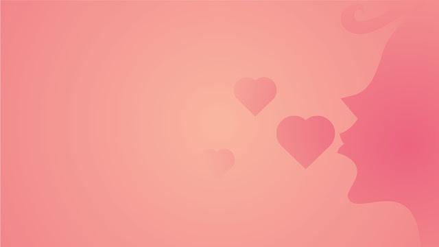 tiupan cinta