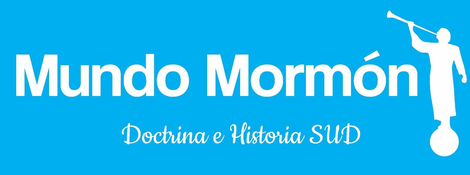 Mundomormon.org