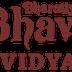 B.V Bhavan's Rajaji Vidyashram, Chennai, Wanted Teaching and Non Teaching Faculty