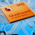 Perbandingan Qualcomm Snapdragon 875 dengan 865