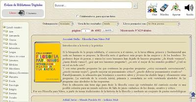 http://ebiblioteca.org/