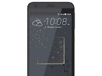 HTC Desire 630 Firmware Download