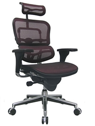 High Performance Office Chair