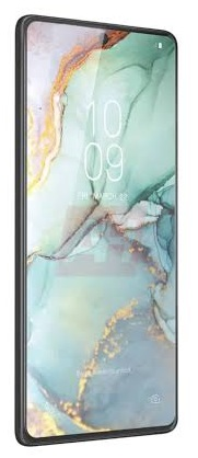 Samsung Galaxy Note 10 Lite 128GB - Price and Specifications in BD
