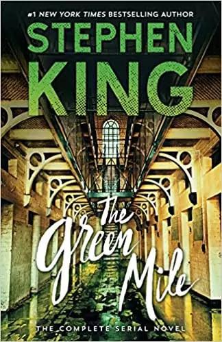 most-popular-stephen-king-books