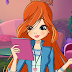 Learn how to draw the Winx Club fairies!