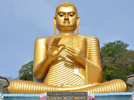 Đạo Phật Nguyên Thủy - Kinh Tiểu Bộ - Trưởng lão Mahà-Moggallàna