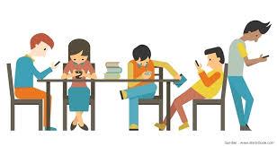 "Mahasiswa ""Zaman Now"" dan Kuasa Milenial"