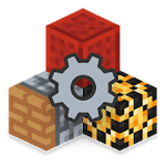 Redstone Builder for Minecraft PE 5,000+ MOD APK