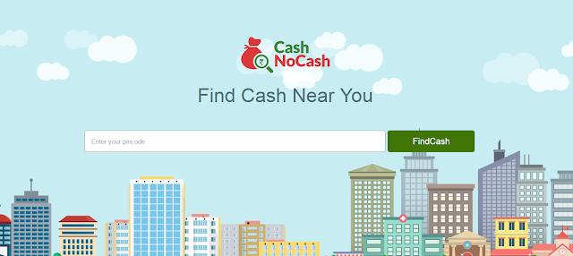 cashnocash homepage