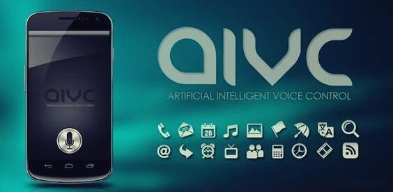 تطبيق-Aivc-المساعد-الشخصي