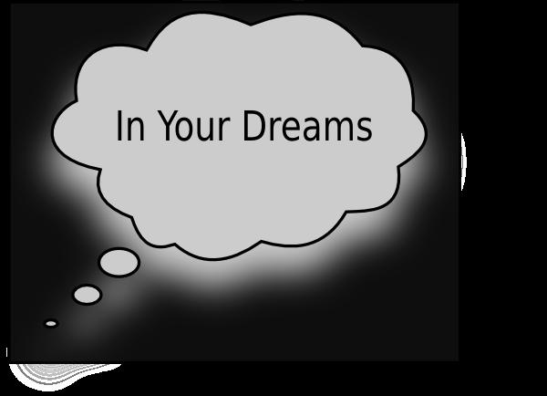 http://1.bp.blogspot.com/-rPxunWUrZsg/T-FoDNL1QcI/AAAAAAAAAe0/9aY0hsjw004/s1600/in-your-dreams-hi.png