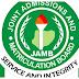 BREAKING: JAMB announces start date for post UTME