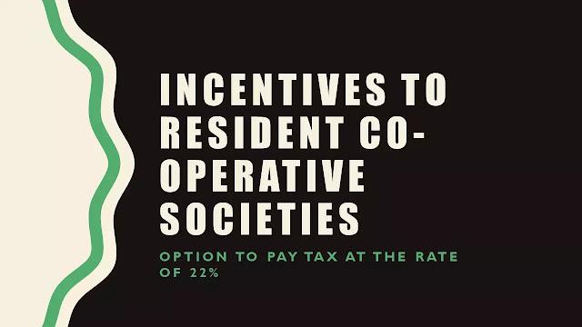 Cooperative Societies Amendment Bill