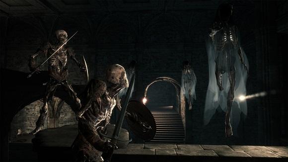 in-death-pc-screenshot-3