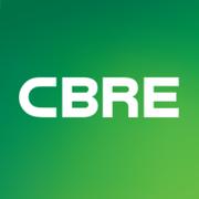 CBRE, Inc.'s Logo