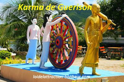numérologie karmique pdf, maladies karmiques, janette bernissan, numérologie karmique tibétaine gratuite, relation karmique définition, calculer son nombre karmique, formation guerison karmique 7 videos,
