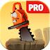 Flip the Knife PvP PRO Game Crack, Tips, Tricks & Cheat Code